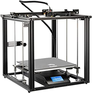Best 3d printer heat bed glass Reviews