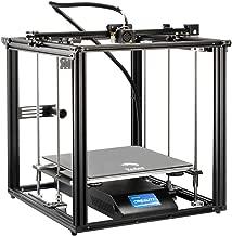 Best creality 3d ender 3 printer Reviews