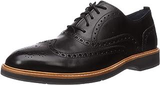 حذاء موريس وينغ او اكس اوكسفورد للرجال من كول هان