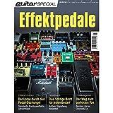 [page_title]-Effektpedale Guitar Special