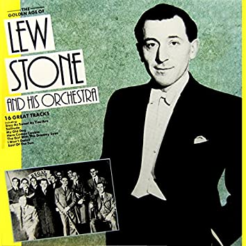 The Golden Age Of Lew Stone
