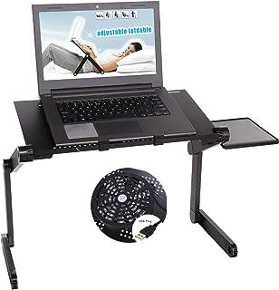 babd0b809a5a Amazon.com: compute - Stands / Laptop Accessories: Electronics
