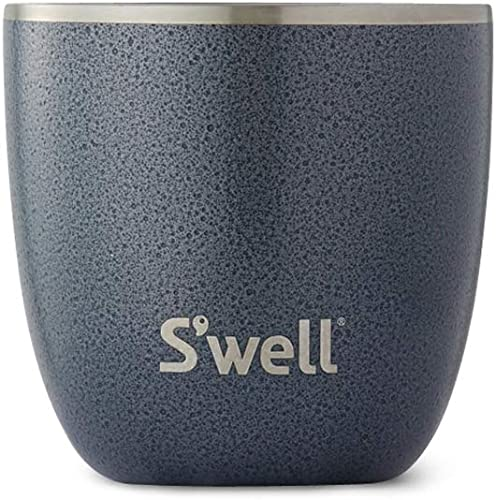 S'well 10410-B17-00140 Stainless Steel Tumbler, 10oz, Night Sky
