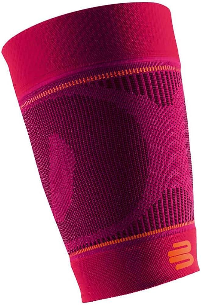 Bauerfeind Sports Compression Upper Leg - Las Vegas 35% OFF Mall 1 Sleeves Pair Thigh