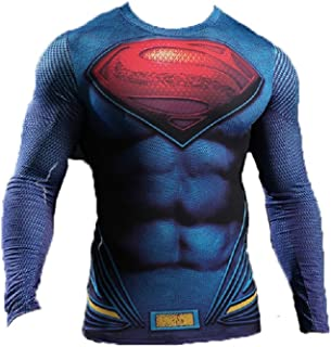 Amazon esCamisetas Superheroes Superheroes esCamisetas esCamisetas Amazon Superheroes esCamisetas Amazon Amazon Superheroes VSzUqMpLG