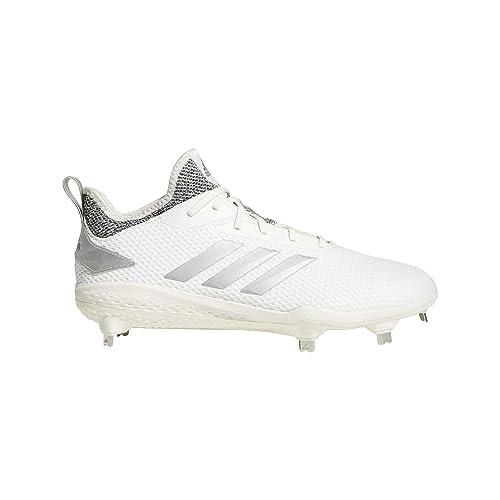 c26984a4e adidas Men s Adizero Afterburner V Baseball Shoe
