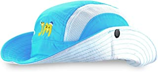 14fed4d7a8e4a Amazon.com: kids boonie hat - Accessories / Girls: Clothing, Shoes ...