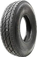 Sumitomo ST518 Commercial Truck Tire 12R22.5 152Y