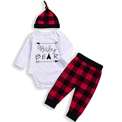 264ac28d9 Baby Outdoor Clothes  Amazon.com