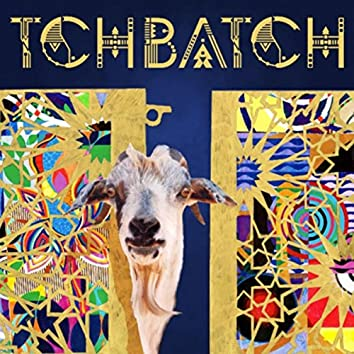 Tchbatch
