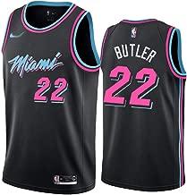 Baskets /à Capuche de Basketball Milwaukee Bucks Giannis Antetokounmpo Jersey /à Capuche Pull l/âche Hip Hop Sweat Hommes et Dames T-Shirt Entra/înement Manches Longues