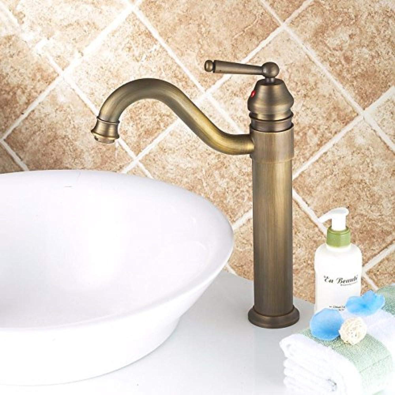 Wasserhahn Bronze Rotation Moderne Armaturen Küche Messing Wasserhahn Waschbecken Wasserfall Mischbatterie Wasser Waschraum Badewanne Dusche