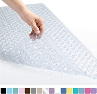 Best Tub Mat For Baby Review [2021]