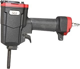 3PLUS HAPT50SP Punch Nailer/Nail Remover/Nail Puller