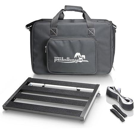 Palmer ( パルマー ) Pedalbay 40 ペダルボード 450mm x 305mm