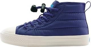 [People Footwear] ボーイズ カラー: ブルー