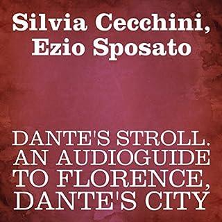 Dante's Stroll cover art
