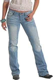 Best southern thread jeans Reviews