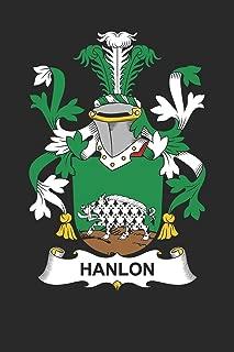 Best hanlon coat of arms Reviews