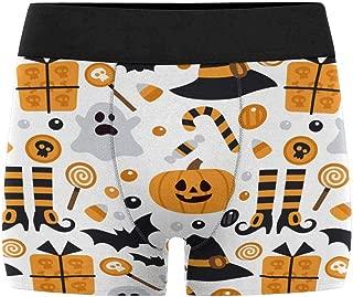 Best mens halloween underwear Reviews