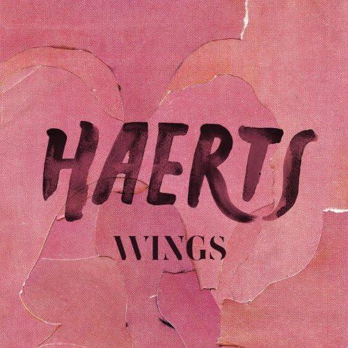 HAERTS