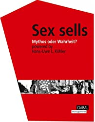 Cover Sex sells