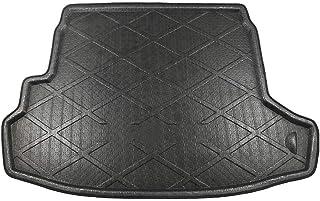 Car Lux/ /ar05235/tapis de Coffre Extrem sur Mesure avec antid/érapant pour x-trail T32/