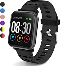 Best riversong wave hr fitness activity tracker Reviews