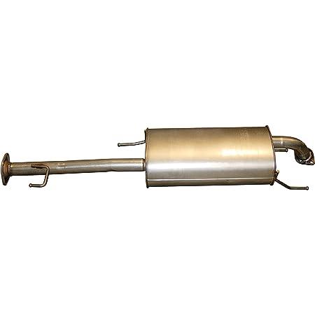 Bosal 283-275 Exhaust Silencer