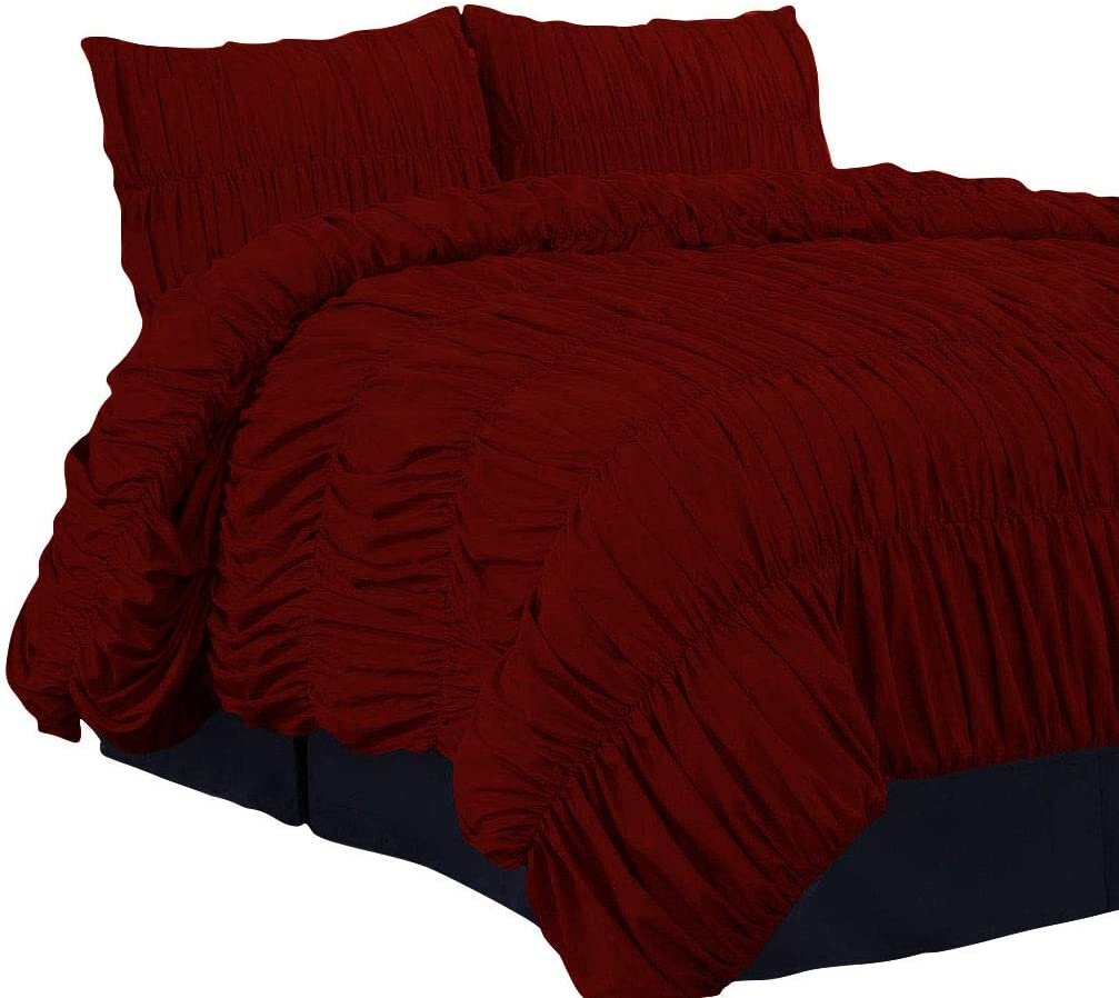 Max 59% OFF Scala Bedding Kotton King 100% Thread Count 2021 new Egyptian Cotton 400