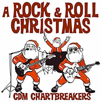 A Rock & Roll Christmas