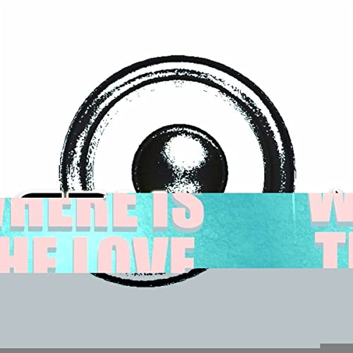 Spinning Me de The Phrenetic Project en Amazon Music - Amazon.es