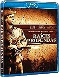 Raíces Profundas [Blu-ray]