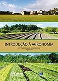 Introdução à Agronomia