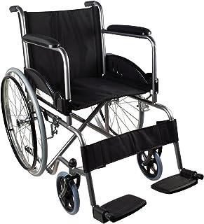 ortopedia-online-61WGplK0czL. AC UL320