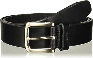 Men's Joe Leather Belt
