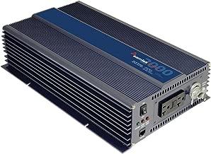 samlex pst-2000-12
