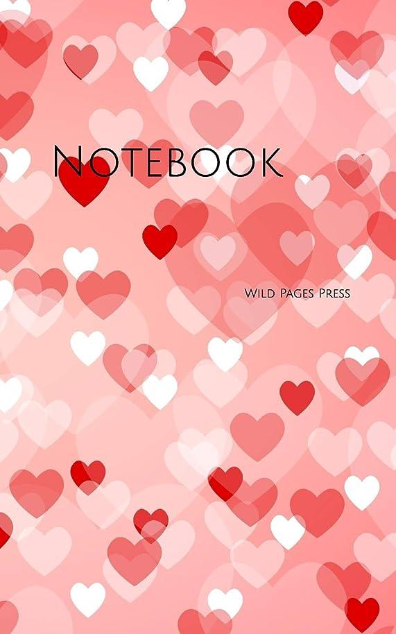 畝間雇うビクターNotebook: heart shape background love valentine design designer valentines lover sex hearts sexy