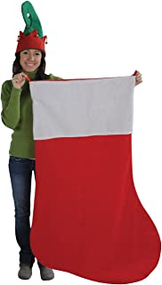 Best huge christmas stocking Reviews