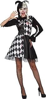 Best plus size skeleton dress Reviews