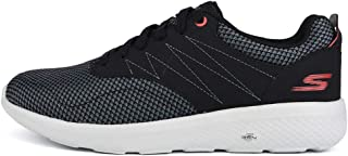 Skechers Men's Light and Comfortable Sports Shoes with Fashion Casual Shoes