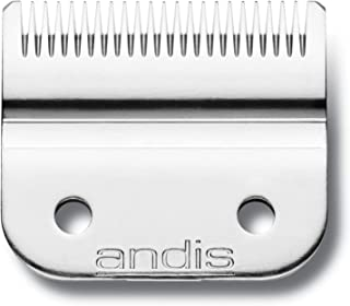 Andis 66240 Carbon Steel Replacement Blade for US-1 and LCL Model Clippers