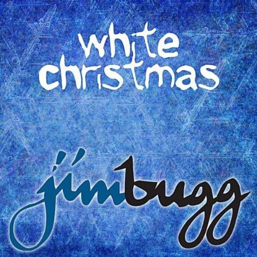 Jim Bugg