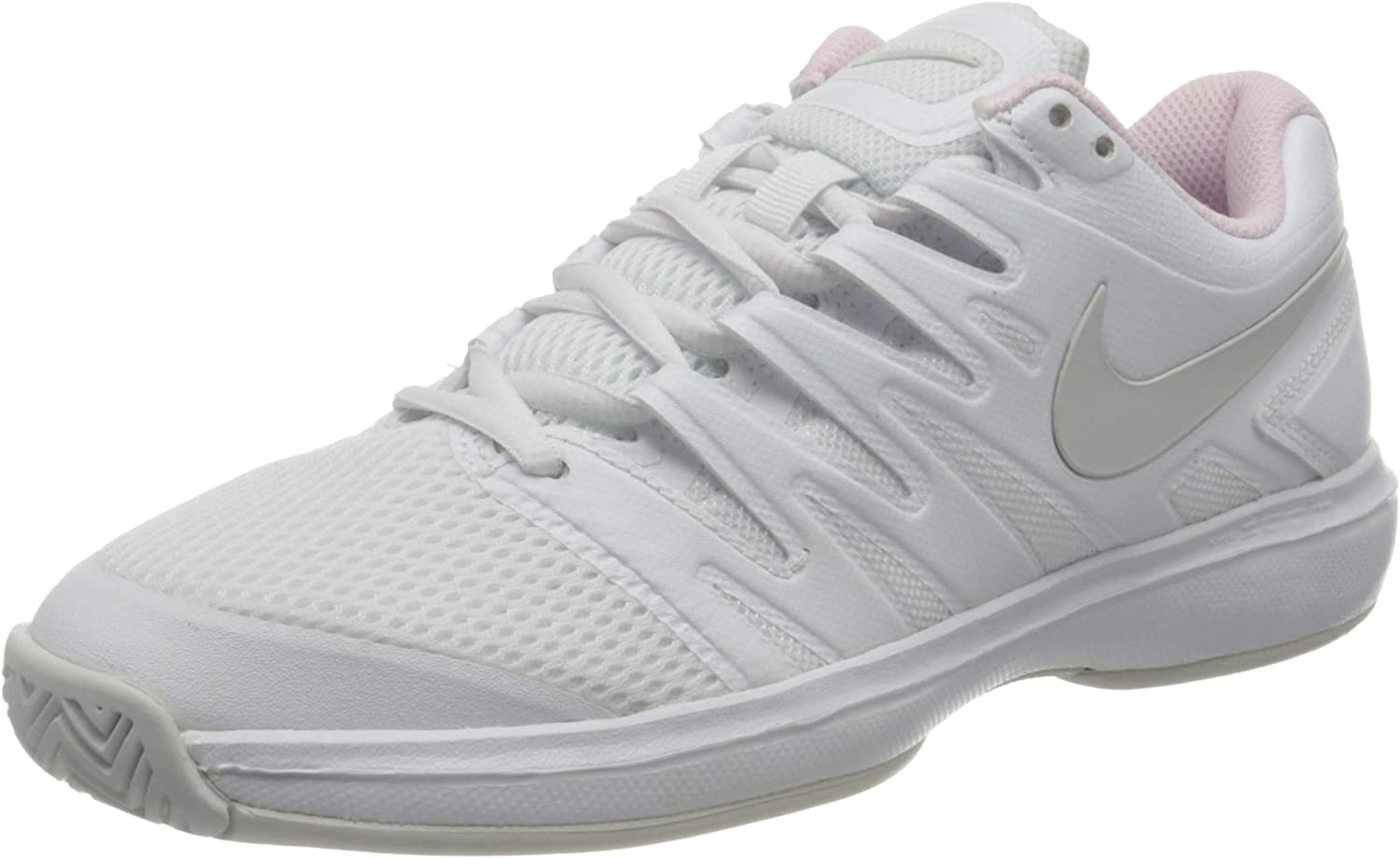 Nike We OFFer at cheap prices Women's Phoenix Mall Shoes Tennis