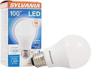 Best sylvania spot grow bulb Reviews