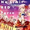 ONGEKI Sound Collection 04「 No Limit RED Force 」