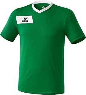 Amazon.es: camisetas futbol - Verde / Camisetas de equipación / Niño ...