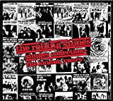 The Rolling Stones Singles Collection: The London Years