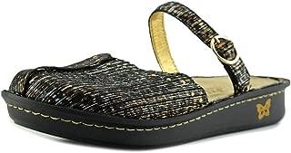 Alegria Tuscany Womens Sandal Limited Edition