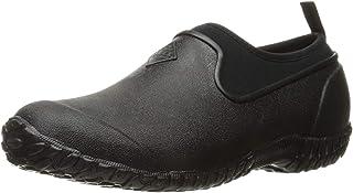 أحذية Muck Boots Muckster Ll النسائية المطاطية حديقة
